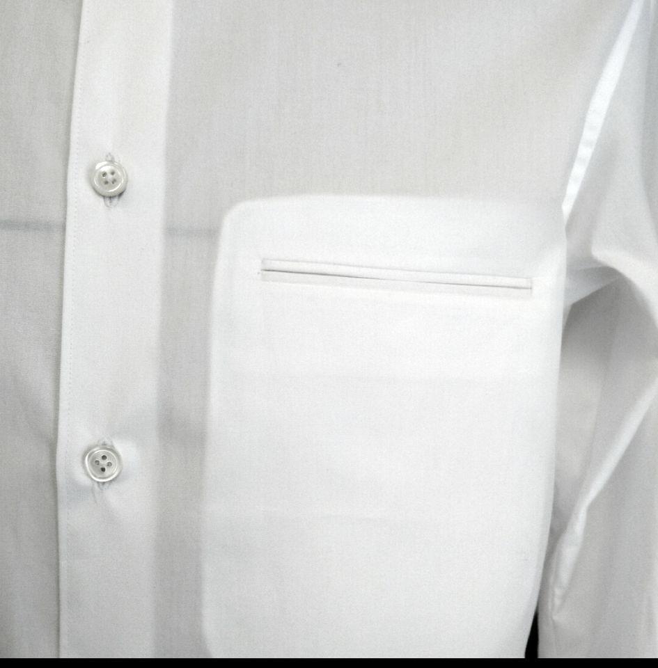 メンズオリジナルシャツ
